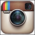 Instagram_logo_small